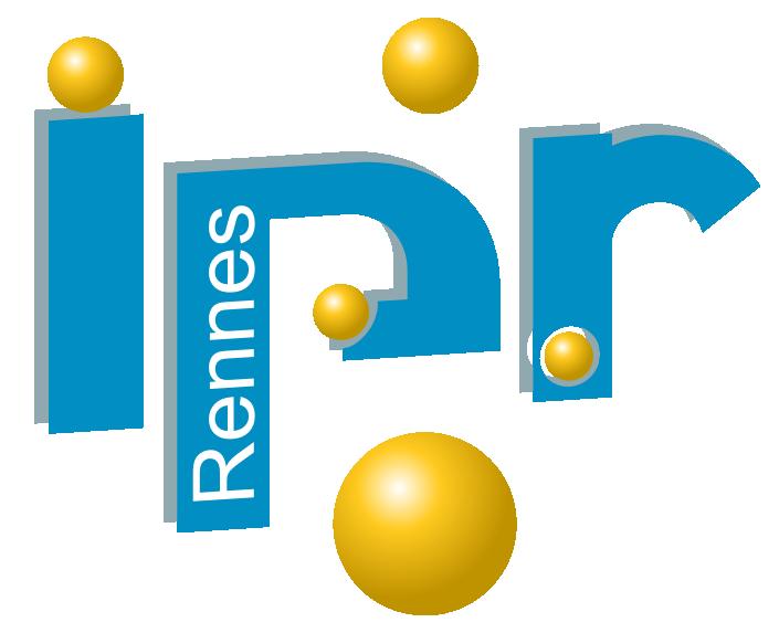 LogoIPR