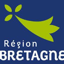 RegionBretagne.jpg