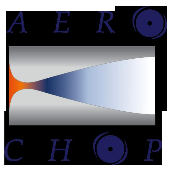 aerochop.png
